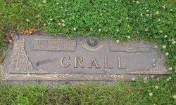 Alta B. <i>Beeching</i> Crall