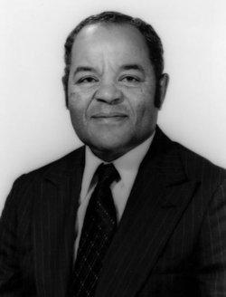 Wade Hampton McCree, Jr