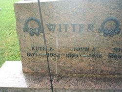 John Witter