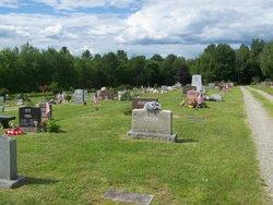 Park Street Cemetery