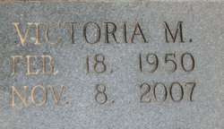 Victoria <i>Connelly</i> Bailey