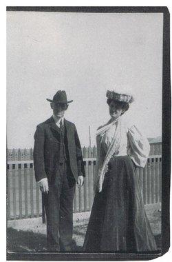 Anna Laura Annie <i>Morris</i> Cole