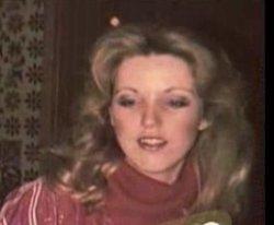 Jeeta Lynn Graeber