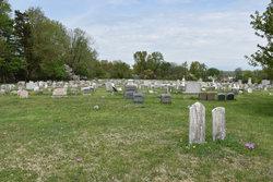Montgomery Baptist Church Cemetery