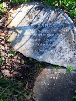 Thomas Nance