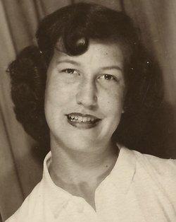 Carrol Annette <i>Massey</i> Bizzell
