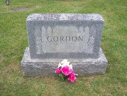Asher B. Gordon