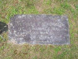 Charles L. Gordon