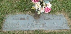 Kathleen <i>Watson</i> Payne