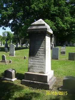 Joseph Partridge Brainerd