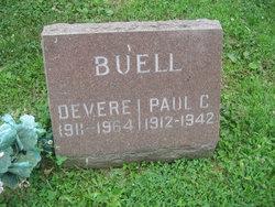 Paul C. Buell