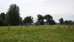 Singers Cemetery