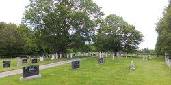 Rawdon Hills United Church of Canada Cemetery