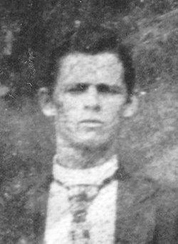 John Jefferson Beagles