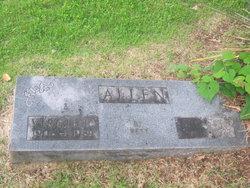 Virgil L Allen