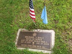Michael J. Daly