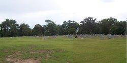 Austin Cemetery