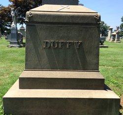 LTC James Duffy