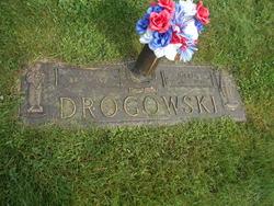 Stella Drogowski