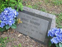 Morris Dankner