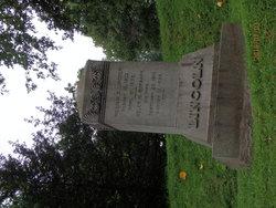 Helen Maria <i>Burbank</i> Lincoln