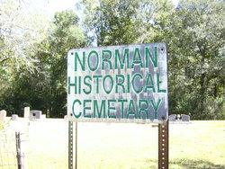 Beulah N <i>Norman</i> Martin