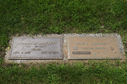 William Dale Brackett