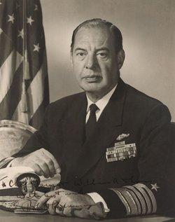Robert Lee Dennison