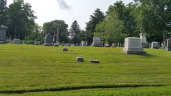 Pittsfield Cemetery