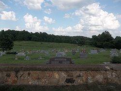 Koshkonong Cemetery