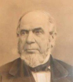 Charles Tufts