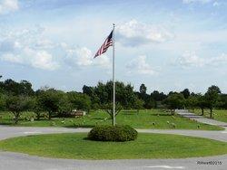Southland Memorial Gardens
