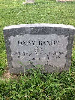 Daisy D. <i>Pullens</i> Bandy