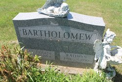 Kathryn Irene <i>Kehoe</i> Bartholomew