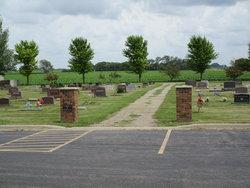 Roseland Christian Reform Cemetery