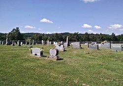 Cornelius Cemetery