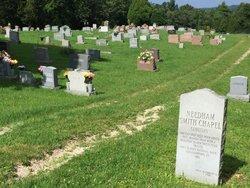 Needham Smith Chapel Cemetery