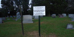 Suthards Cemetery