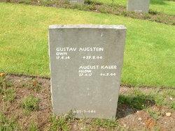 Gustav Augstein