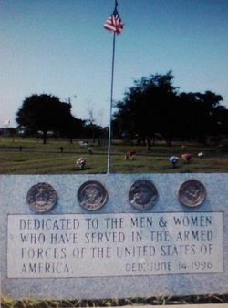 Greenacres Memorial Park