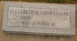 Elizabeth N. Schwyhart