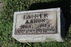 Aaron Sacks