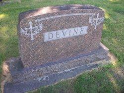 Catherine Blach <i>Stenson</i> DeVine