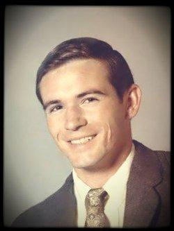 Bobby Howard Smith