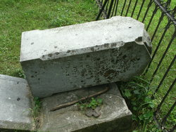 Irving Lawson Clay