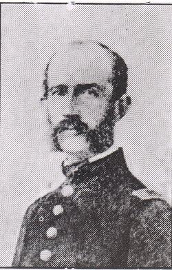 Albert Wood Bartlett