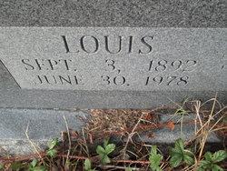 Louis Dulock