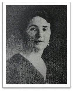 Mary Emelda <i>Herlihy</i> Curley