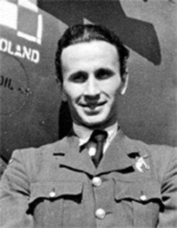 Florian Kazimierz Martini