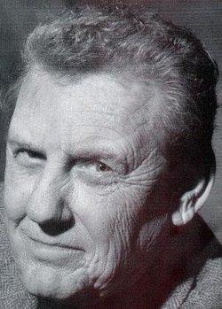 William Larsen